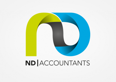 ND Accountants