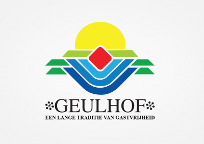 Restaurant Geulhof