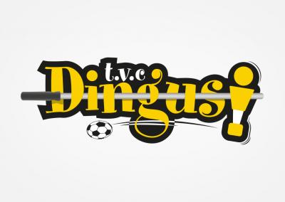 Café Dingus